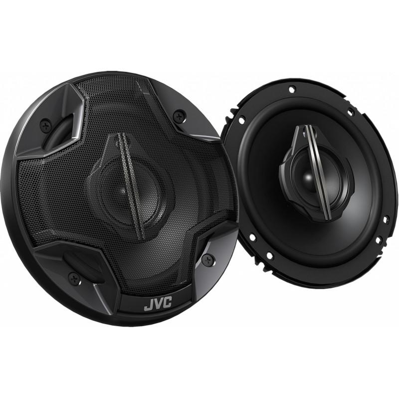 JVC CS-HX639