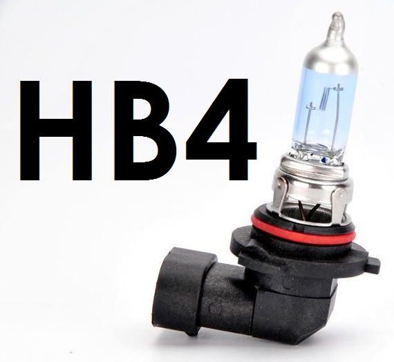 9 series HB4