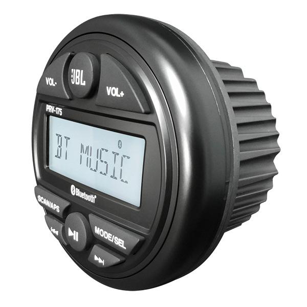 JBL Flash PRV175 (морская круглая)