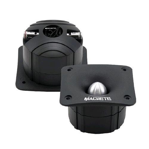 Рупорные твитеры Alphard Machete MT-30