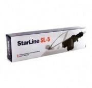 Толкатель StarLine 5-и проводный SL-5