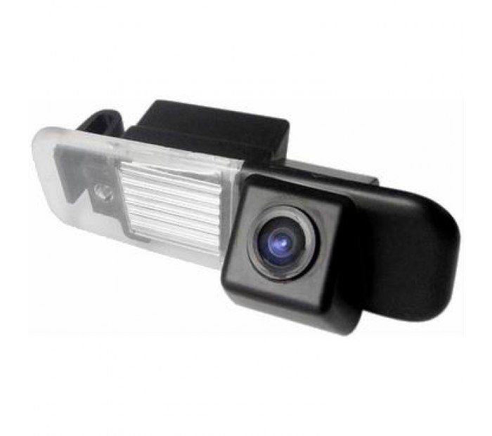 Видеокамера задн.вида KIA RIO (VDC-093)