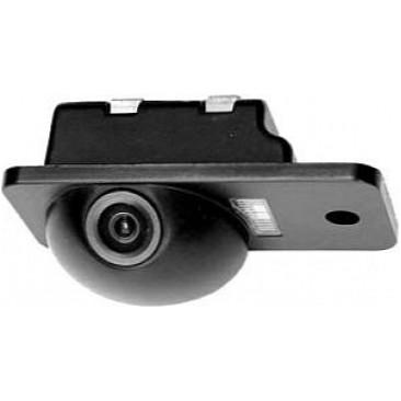 Камера з/в Audi A4, A6, A8, Q7 VDC-043