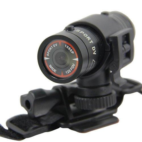 Экшн-камера Subini Soupt M500