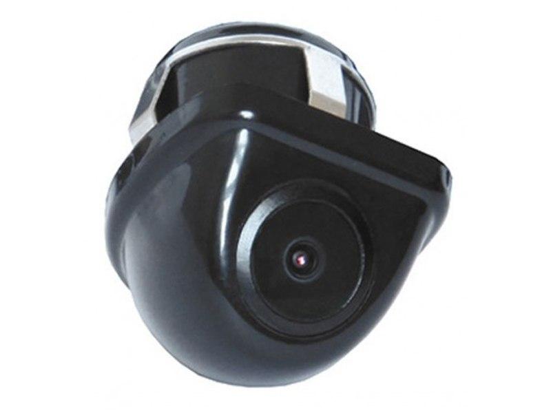 Камера з/в VDC-002 (врезная)