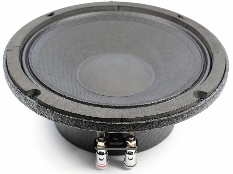 СЧ-динамик ARIA BZF-65NR (neo) цена за 2 шт.