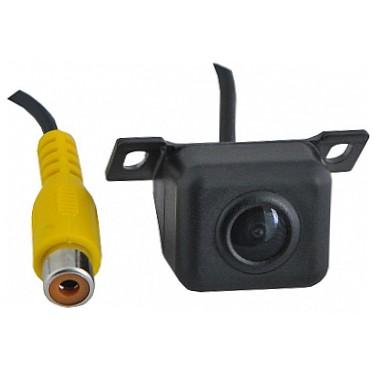 Камера з/в VDC-005 (универс. с крепл.)