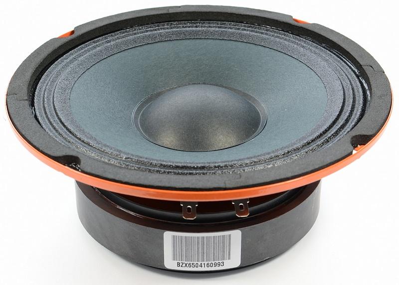 СЧ-динамик ARIA BZX-65 цена за 2 шт