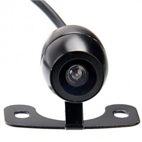Универсальная камера сПАРК-688 , сПАРК-360, сПАРК-388, сПАРК-А