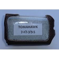 Чехол для брелка Tomahawk 7.1 / 9.3 / 9.5 Dialog